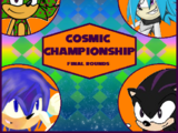 Roleplay:Cosmic Championship/Final Rounds