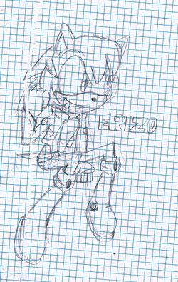 Erizo Sketch.png
