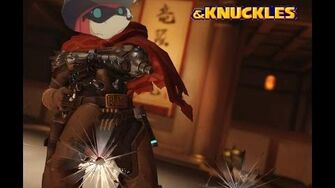 Knuckles_the_Echidna_Plays_Overwatch_(As_McCree)