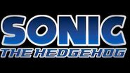 Sonic the Hedgehog (2006) - Theme of Dr