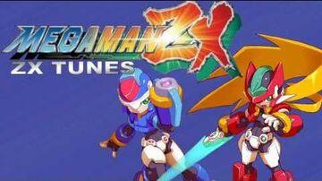 Mega_Man_ZX_Tunes_OST_-_T16-_Dance-Macabre_(Mid-Boss_Theme)