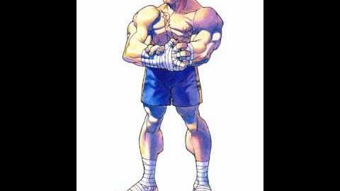 Street_Fighter_AST_Theme_of_Sagat-0
