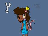 Tanya Mole