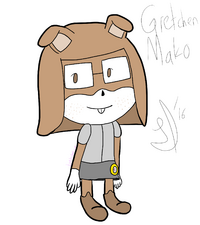 New Gretchen.png