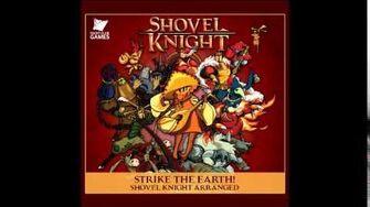 Shovel_Knight_Arranged_Soundtrack_-_Hyper_Camelot