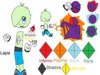 Elemental Crystal-Lapis Concept Art.jpg