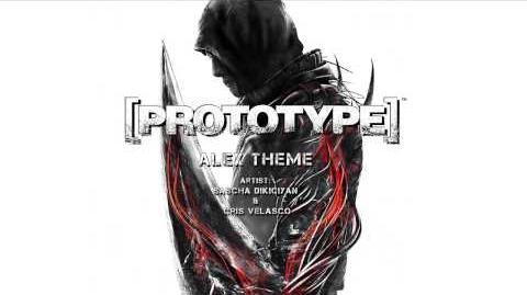 Alex_Theme_-_PROTOTYPE_Soundtrack