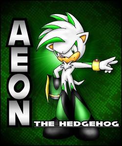 Aeonthehedgehog.png