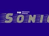 Sonic (2020 FOX Series)