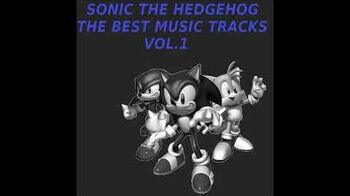 Sonic_the_Hedgehog_The_Best_Music_Tracks_Vol_1