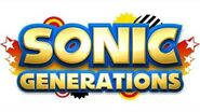 Death Egg Robot - Sonic Generations Music Extended