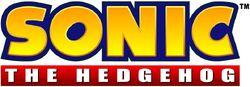 Sonic the Hedgehog series logo.jpg