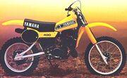 1979 Yamaha YZ400F.jpeg