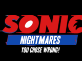 Sonic Nightmares