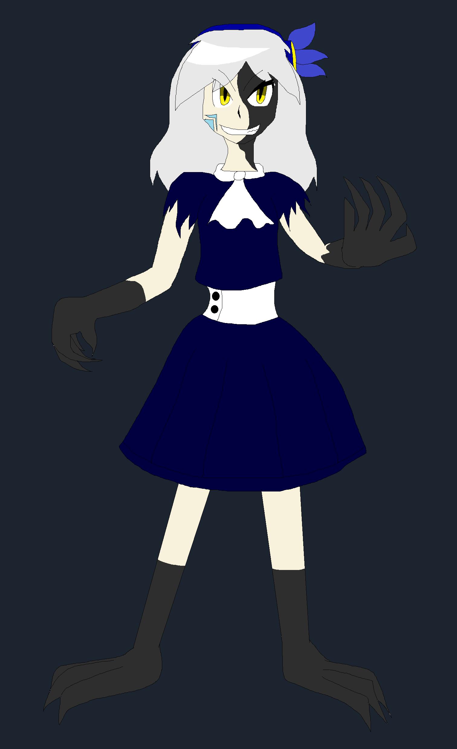 Vivian Daraku