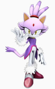Blaze-the-cat-sonic-cats-13453327-235-377.jpg