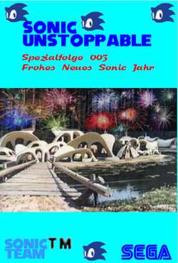 Cover Spezialfolge003.png