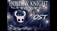 Hollow_Knight_OST_-_Dream