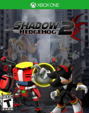 Shadow21-0.png