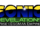 Sonic Revelations: Rise of the Eggman Empire