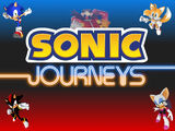 Sonic Journeys (BearfootTruck)