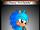 Zappy the Evil Hedgehog