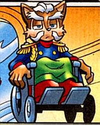 Max_Acorn_Wheelchair.jpg