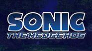 Crisis City - Sonic the Hedgehog OST