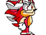 Jason the Hedgehog