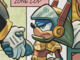 Zonic the Zone Cop (Juely)