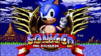 Sonic_CD_510_Beta_Music_-_Title_Screen