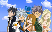Rave master d by claudiadragneel-d7htgto