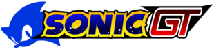 Sonic gt logo.png