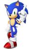 Modern Sonic.png