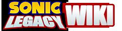 Sonic Legacy Wiki