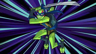 Rise of the TMNT art 0000016373.jpg