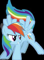 Rainbow Dash.png