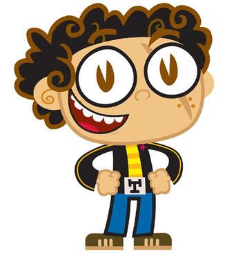Manny Rivera.jpg