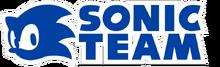 Sonic Team - Logo.png