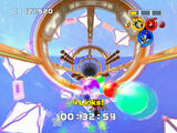 Fase Speciale (Sonic Heroes)
