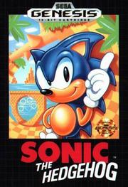 Sonic the Hedgehog (16-bit) - Boxart USA.png