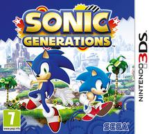 Sonic Generations (3DS) - Boxart EUR.png