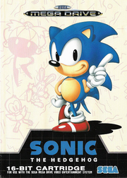 Sonic the Hedgehog (16-bit) - Boxart EUR.png