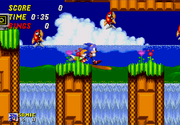 Emerald Hill Zone.png