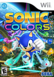 Sonic colors wii.jpg