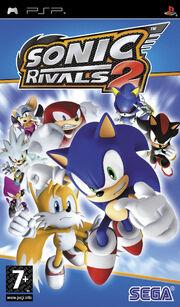 Rivals 2.jpg