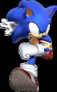 Sonic 77