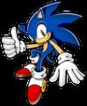 Sonicchannel sonic