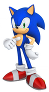 Sonicwinter