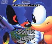 Sonic cd eu-0